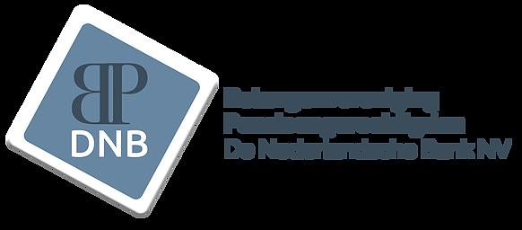Belangenvereniging Pensioengerechtigden De Nederlandsche Bank NV